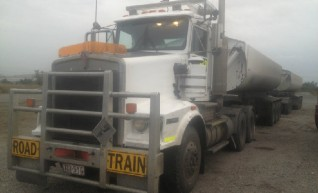 roadtrain side tippers 1