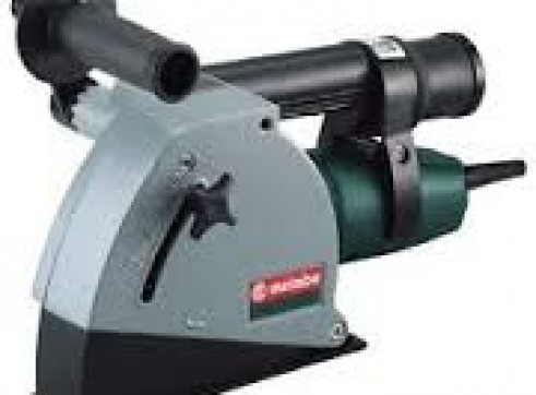 Slitting Saw 1