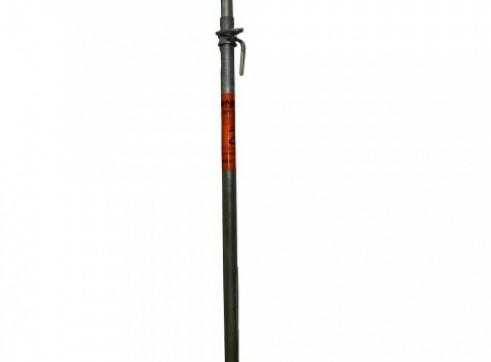 Steel Formwork Scaffold Shoring Acrowprop Style 1