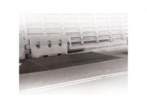 Steel Road Plates: 1.8m x 4m 4