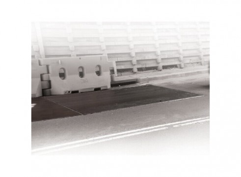 Steel Road Plates: 1.8m x 6m 4