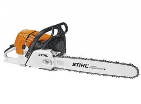 Stihl Chainsaw Model 046 1