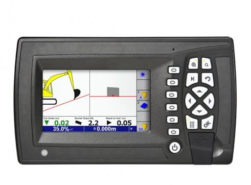 Trimble CB460 Control Boxes - Auto Enabled 3