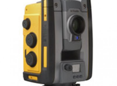 Trimble SPS930 Universal Total Stations 1