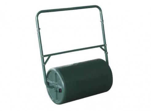 Turf Roller 1