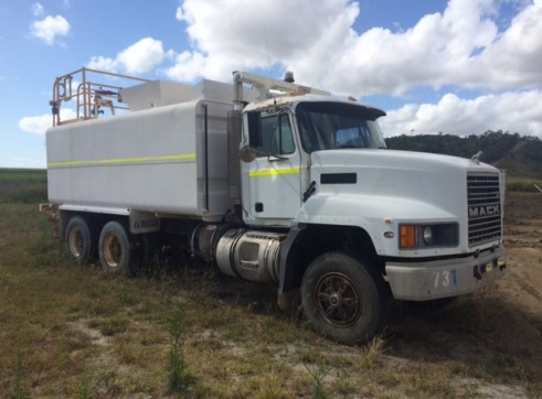 water truck 3
